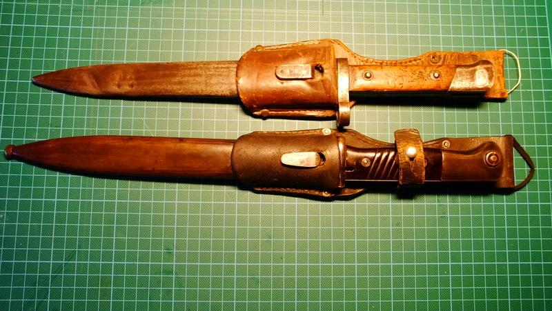 trois baionnettes à identifier Dscf5623