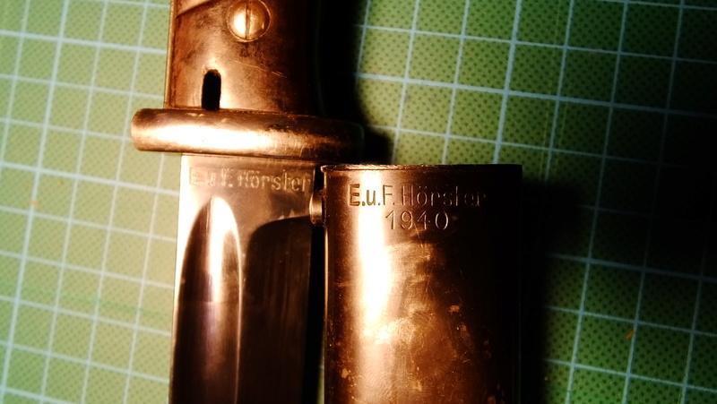 trois baionnettes à identifier Dscf5627