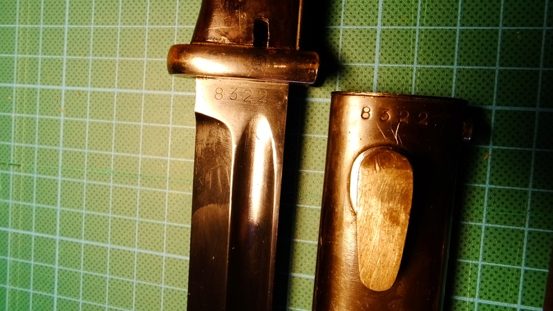 trois baionnettes à identifier Dscf5629
