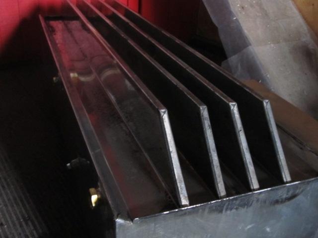 evaporateur 3.5x12 et 18x72 au bois a vendre Img_4410