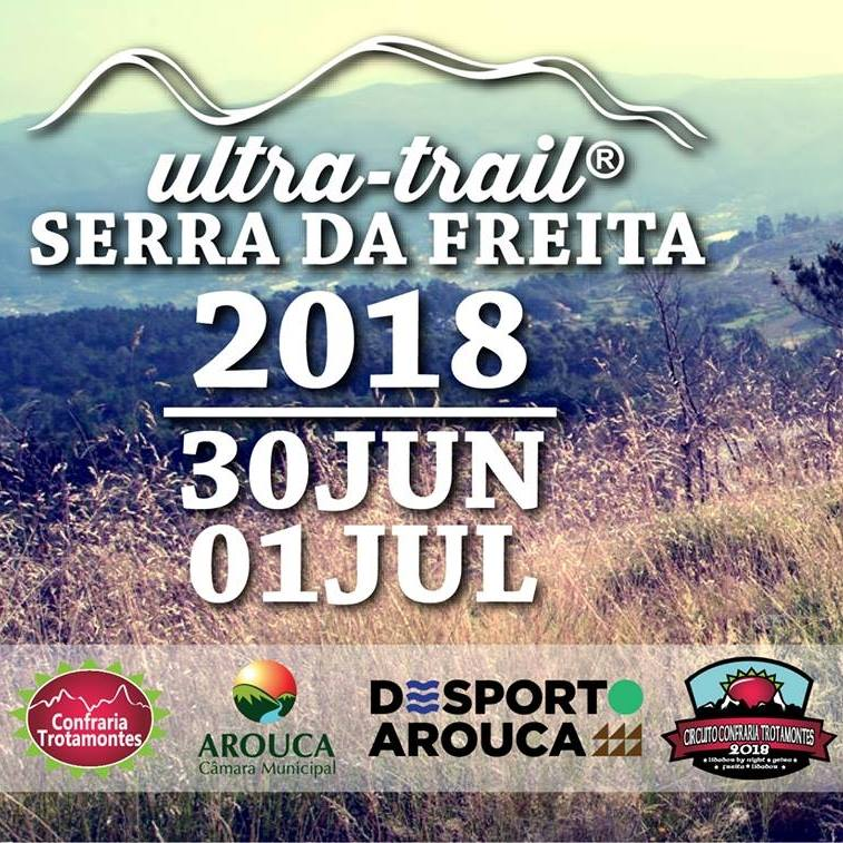 freita - Ultra Trail Serra da Freita Freita10