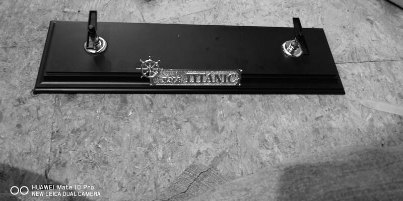 Titanic Academy 1/400. Img_2010