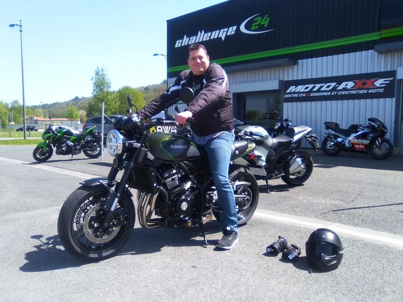 Z 900 rs 20180412