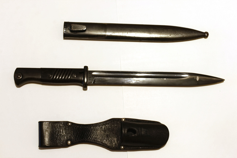 Baïonnette S 84/98 _mg_1935