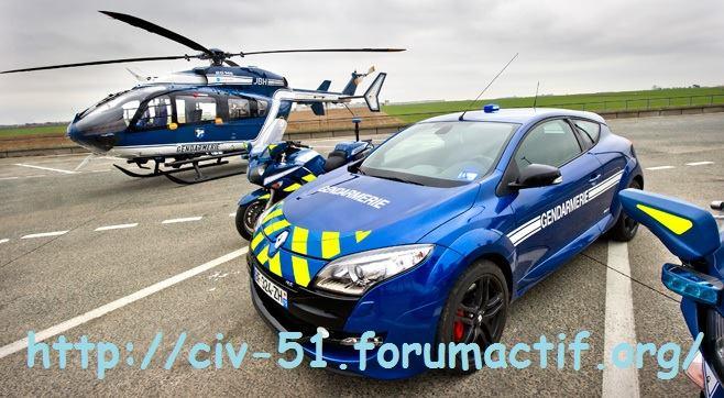 CIV 51