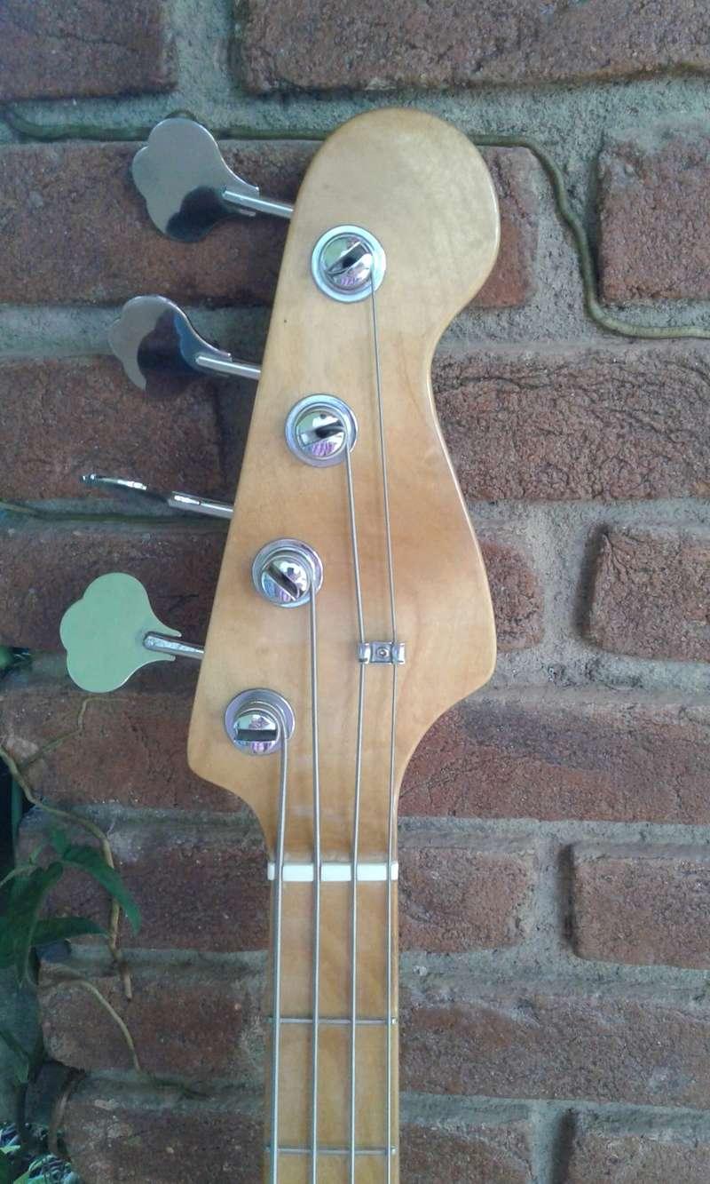 Ajuda para identificar um jazz bass. 20180412