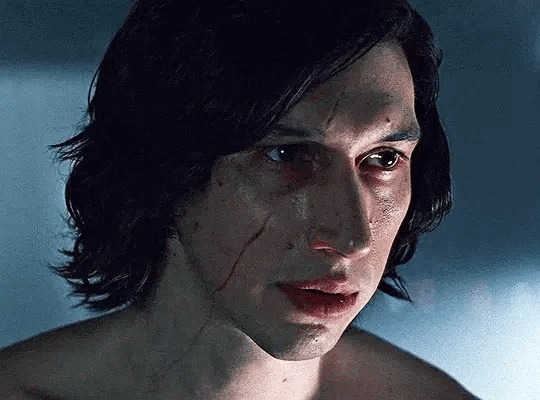 """Horny Space Virgins With Issues (aka The """"Yes Rey and Kylo Are Totes Virgins"""" thread) - Page 5 Https311"""