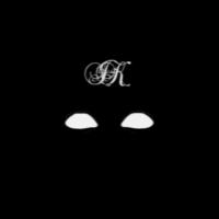 [Quête Initiatique - Instylena] Sous les pavés, il y avait un Monde Signat13