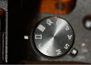 Panasonic Lumix G9 par dpreview -l'Olympus OM-D E-M1 Mark II -D500 Pano10