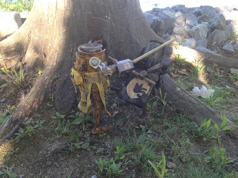 Robot Rascals Img_1416
