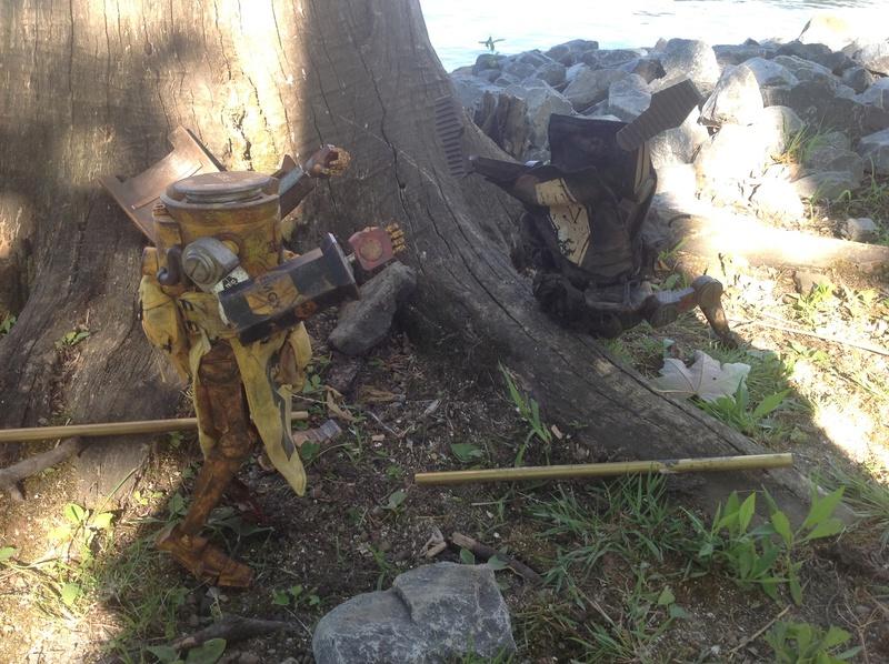 Robot Rascals Img_1420