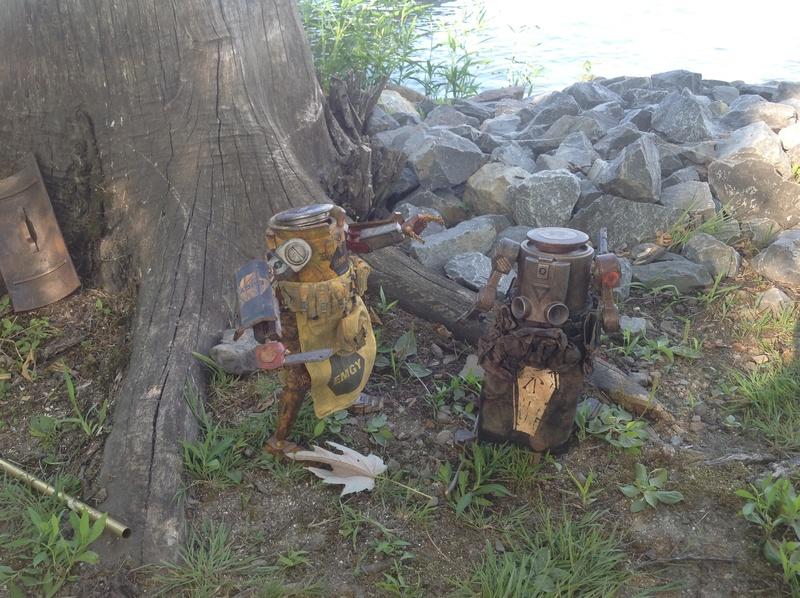 Robot Rascals Img_1425