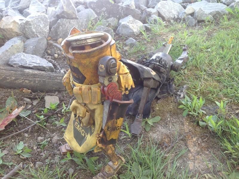 Robot Rascals Img_1426