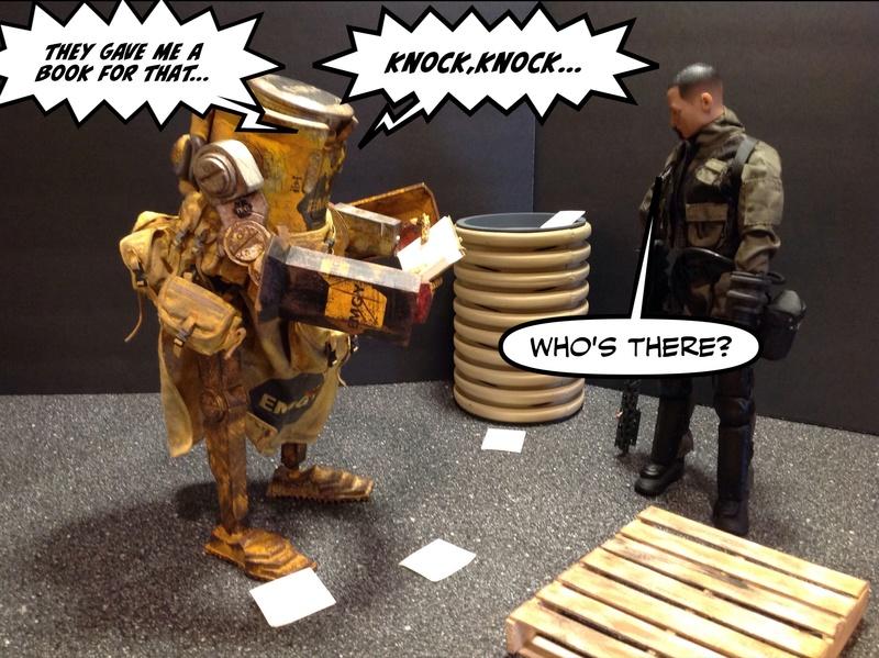 Robot Humor Img_4416