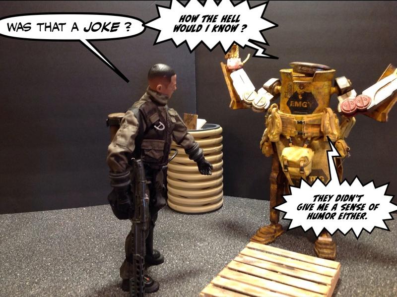 Robot Humor Img_4417