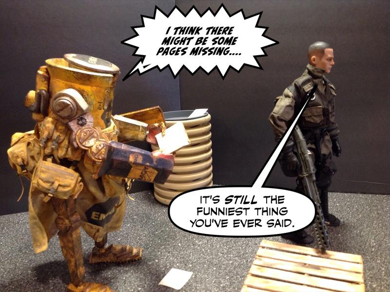 Robot Humor Img_4418