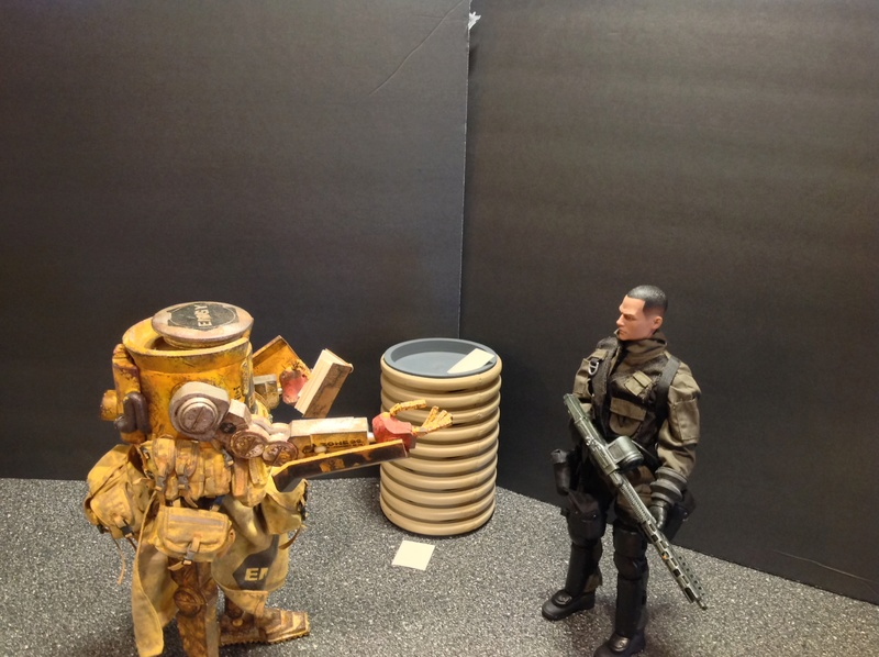Robot Humor Img_4419