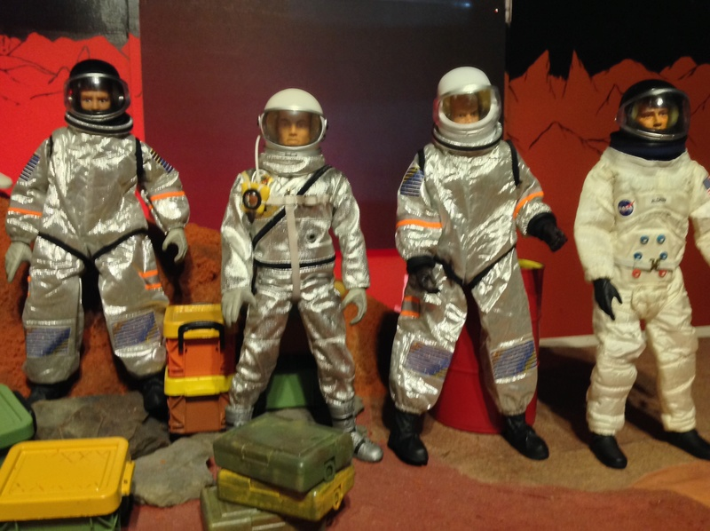Some Astronauts I have Img_5618