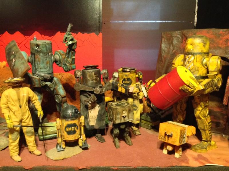 Robots!!!! Img_5718