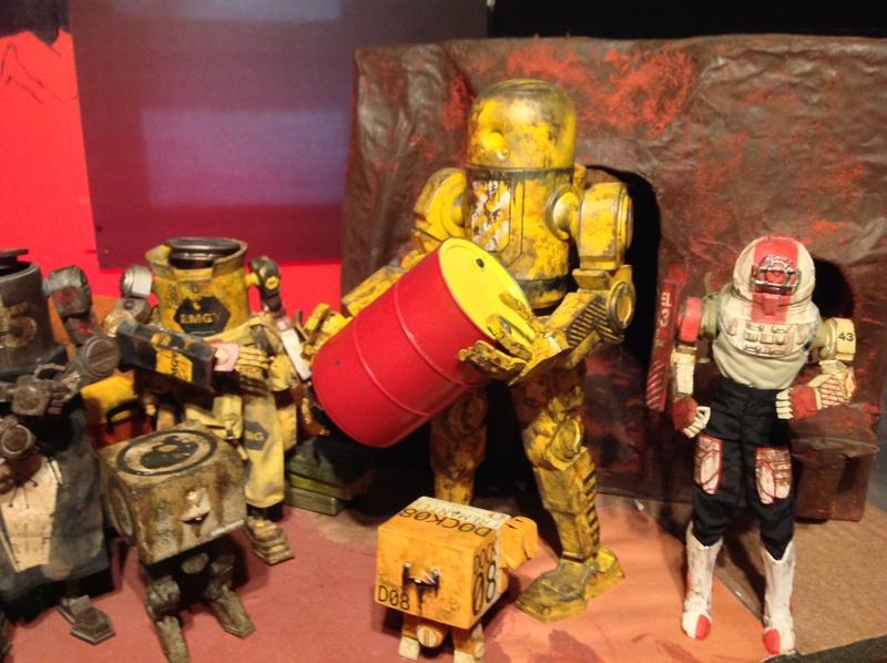 Robots!!!! Img_5719