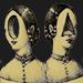 Daithe O'Shea [Terminé] Duplic10