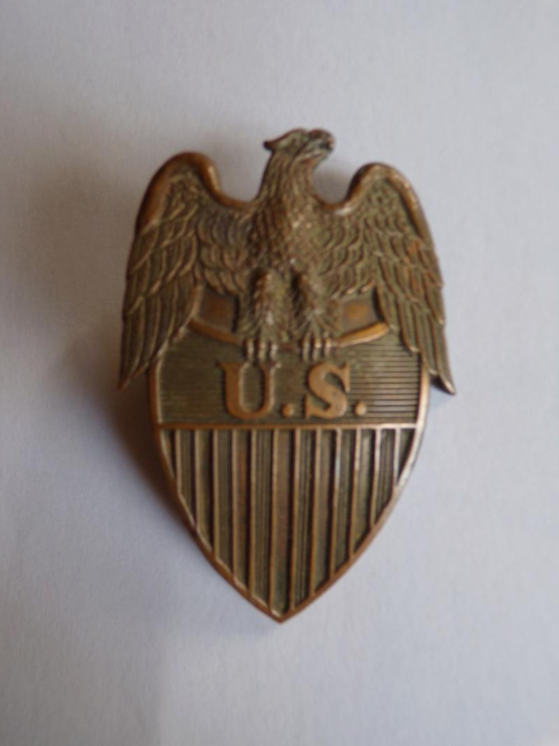 identification insigne 100_0910