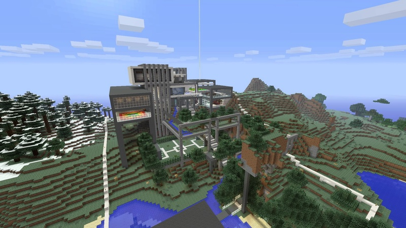 Calculadora en Minecraft Img_2013