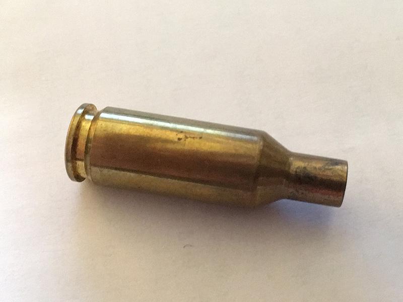 """Réflexion sur les """"calibres"""" et leur efficacité  - Page 13 6mm_le10"""