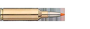 """Réflexion sur les """"calibres"""" et leur efficacité  - Page 12 Csm_rw10"""