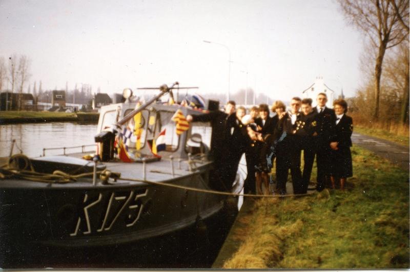 Marinekadetten afd. Antwerpen 1972-1973 - Page 2 Img08010
