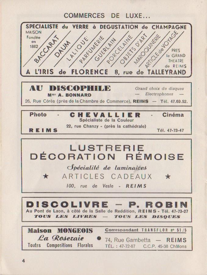 Beautés de mon pays - Reims et sa région 0613