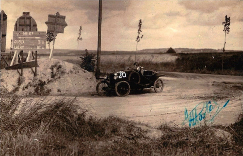 Le Circuit de Reims-Gueux 1926_a10