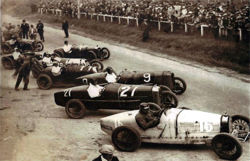 Le Circuit de Reims-Gueux 1929_d10