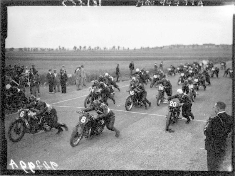 Le Circuit de Reims-Gueux 1932_d10