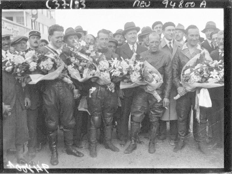 Le Circuit de Reims-Gueux 1932_g10