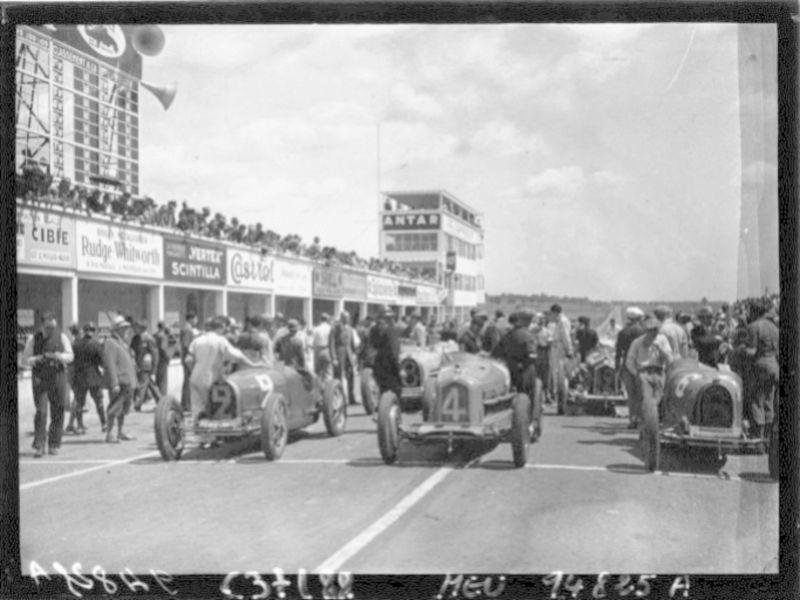 Le Circuit de Reims-Gueux 1932_l10