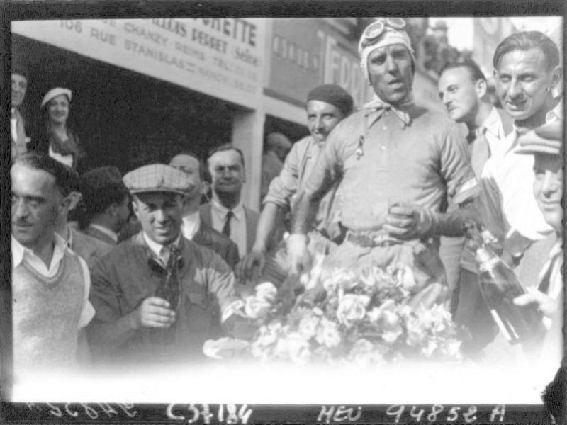 Le Circuit de Reims-Gueux 1932_n10