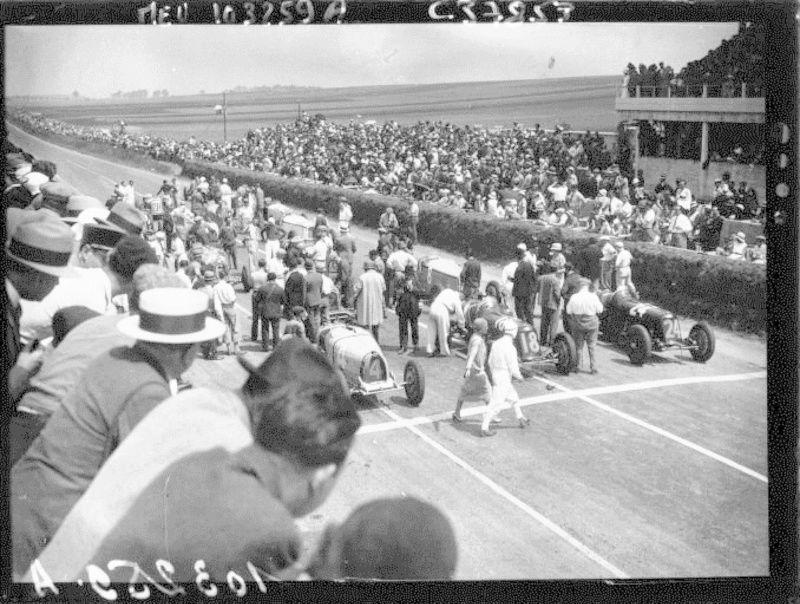 Le Circuit de Reims-Gueux 1933_d10