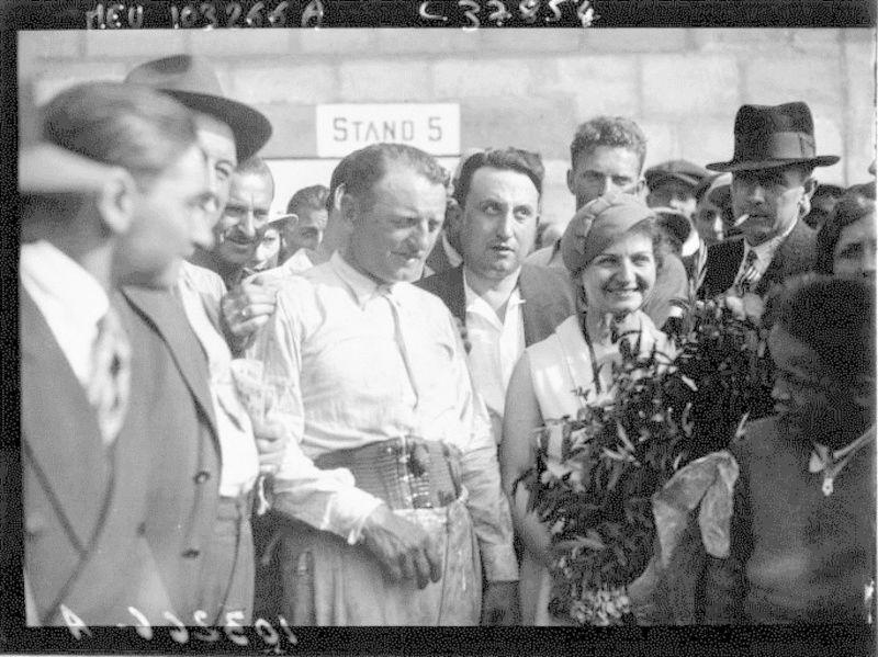 Le Circuit de Reims-Gueux 1933_e10