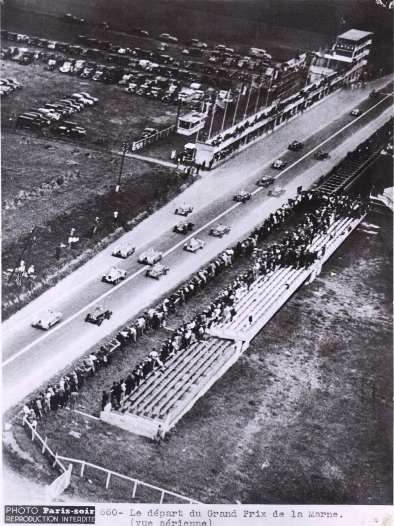 Le Circuit de Reims-Gueux 1936_v10