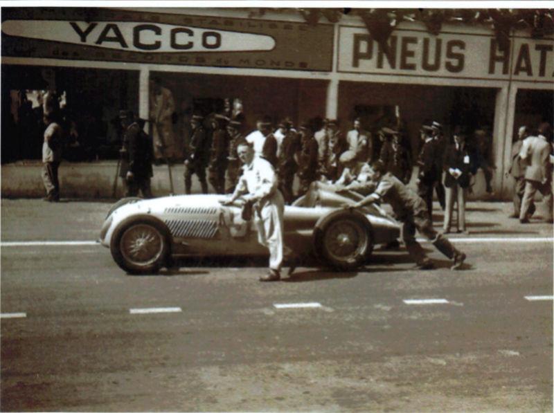 Le Circuit de Reims-Gueux 1938_p10
