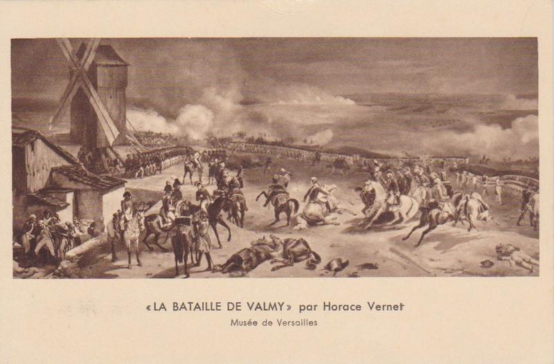 VALMY Batail13