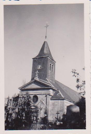 VALMY Eglise10