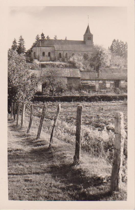 VALMY Eglise12