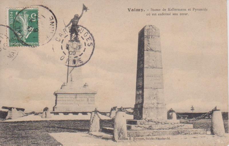VALMY Monume18