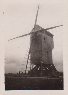 VALMY Moulin10