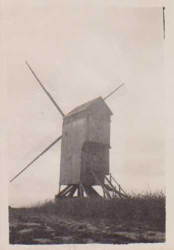 VALMY Moulin12