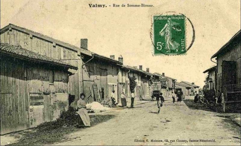 VALMY Villag10