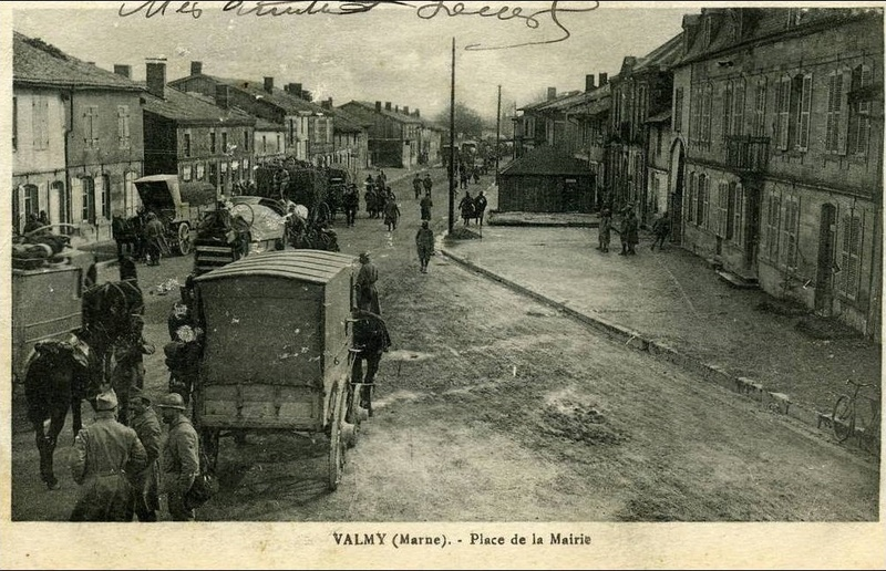 VALMY Villag11