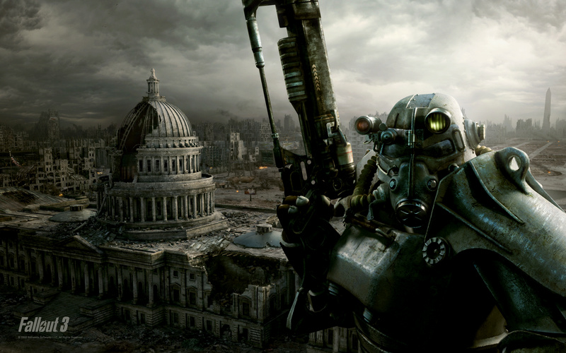 What's Your favorite Location in the Fallout Universe? Bos_so11